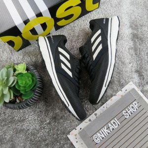 Adidas Adzero Runner Sneakers